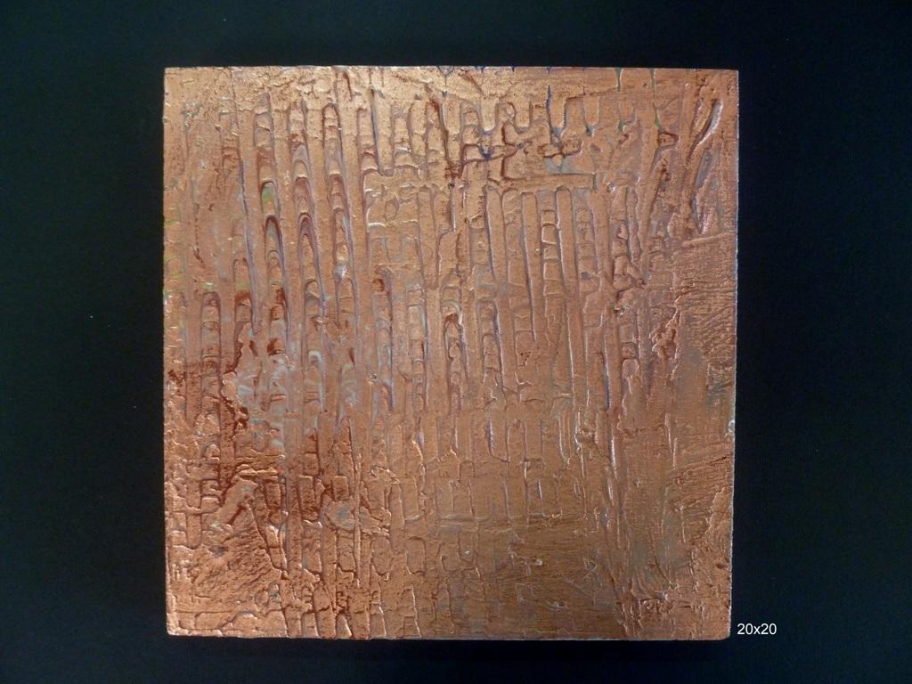 2137 – 20X20