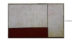 2154 – 250×150 tela e carta