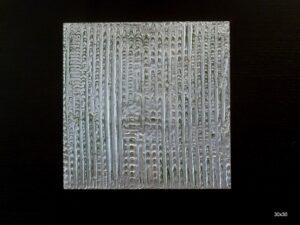 2167 – 30×30